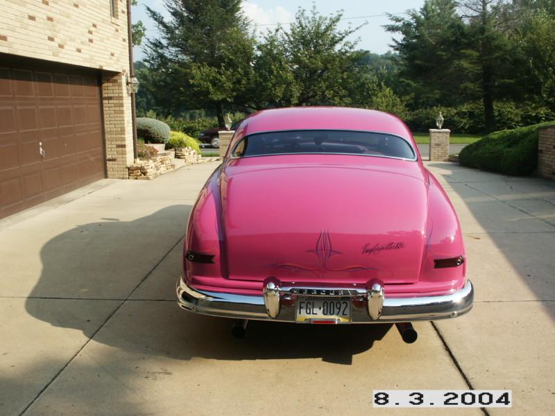 Mercury 1949 - 51  custom & mild custom galerie - Page 3 T2ec1887