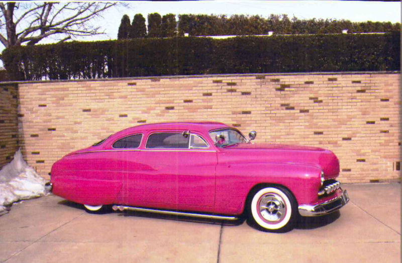 Mercury 1949 - 51  custom & mild custom galerie - Page 3 T2ec1888