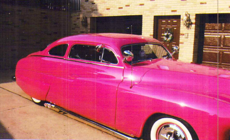 Mercury 1949 - 51  custom & mild custom galerie - Page 3 T2ec1890