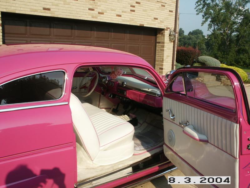 Mercury 1949 - 51  custom & mild custom galerie - Page 3 T2ec1894