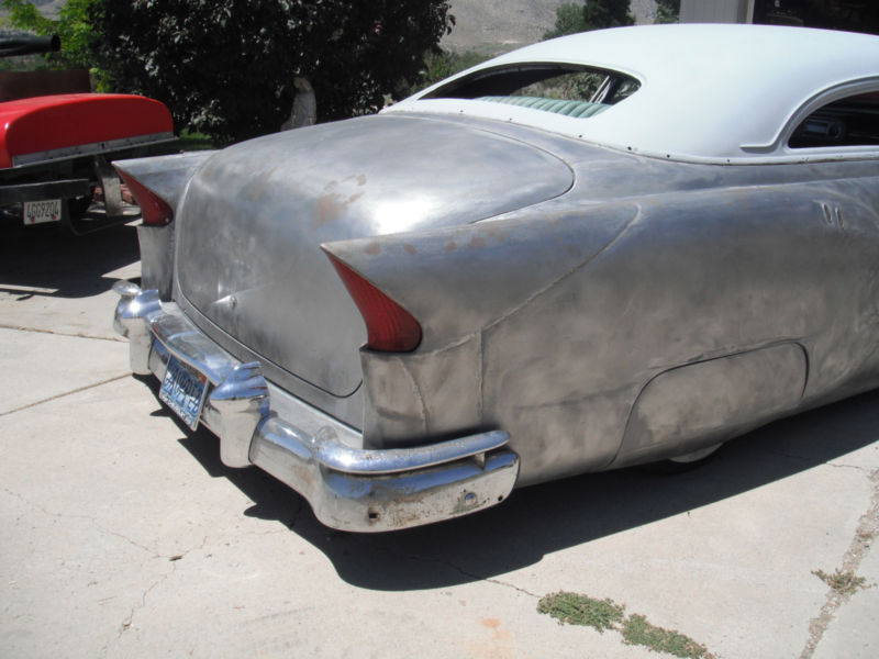 Chevy 1953 - 1954 custom & mild custom galerie - Page 2 T2ec1902