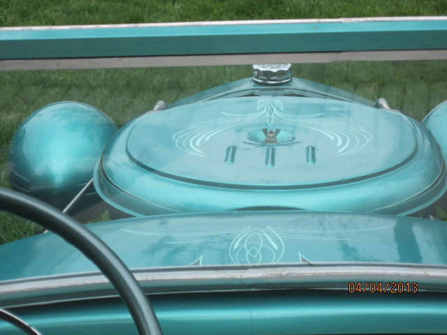 1927 Ford hot rod T2ec1917