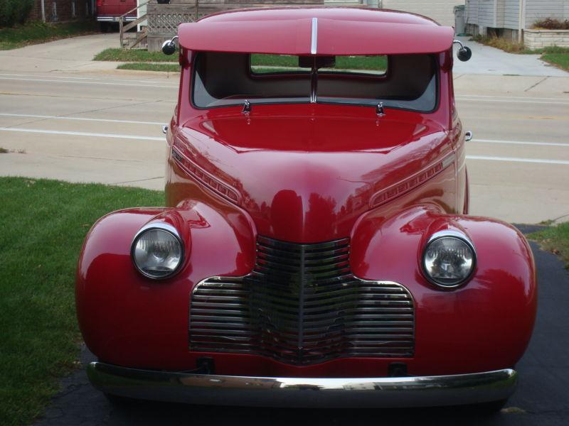 Chevy 1940 - 45 custom & mild custom T2ec1939