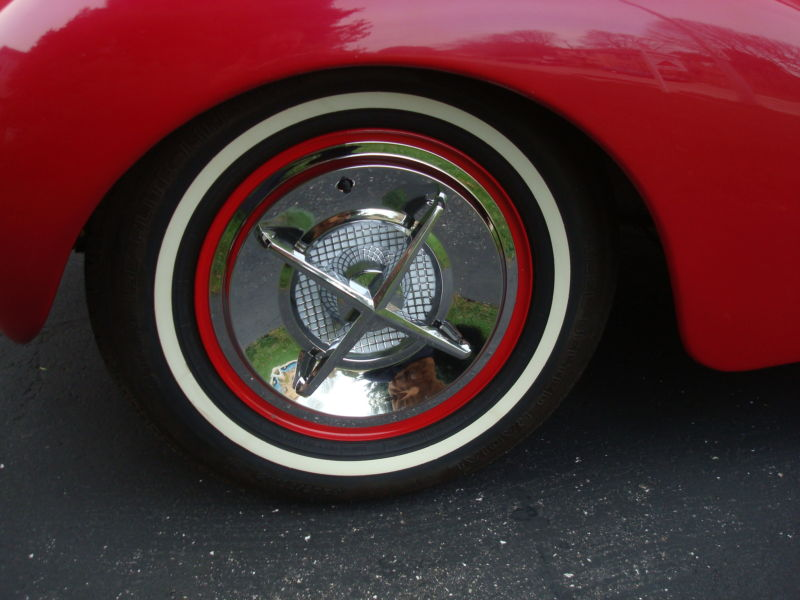 Chevy 1940 - 45 custom & mild custom T2ec1943
