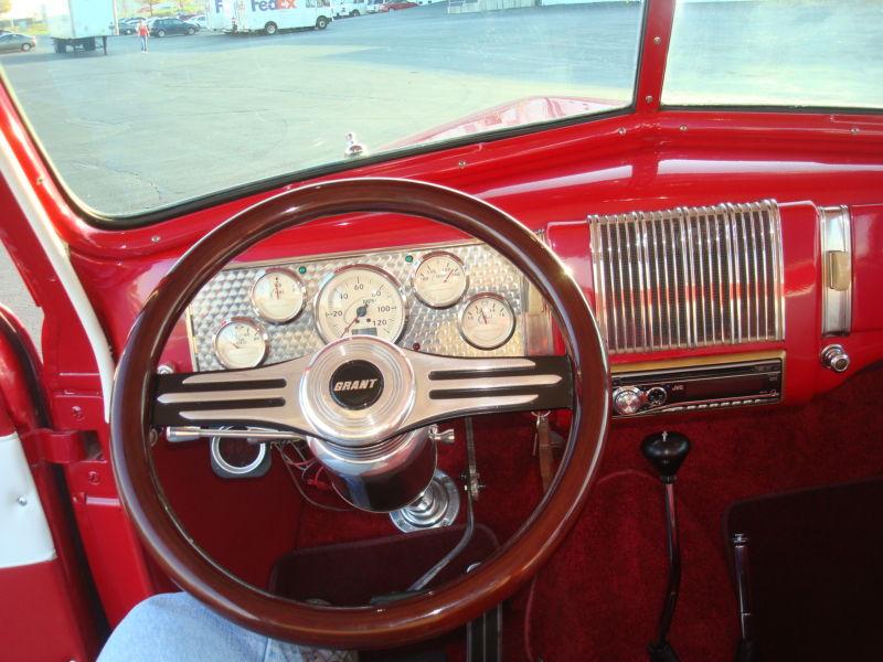 Chevy 1940 - 45 custom & mild custom T2ec1944