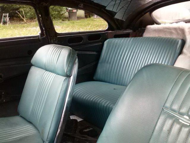 Ford 1949 - 50 - 51 (shoebox) custom & mild custom galerie - Page 3 T2ec1970