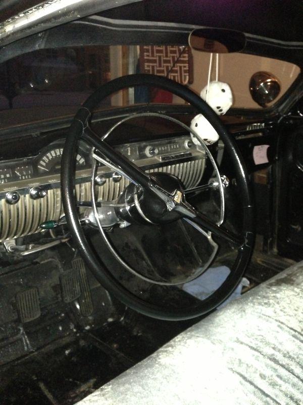Mercury 1949 - 51  custom & mild custom galerie - Page 3 T2ec1978
