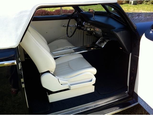 Buick 1938 - 42 custom & mild custom T2ec1999