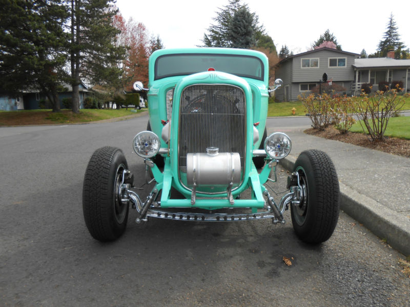 1932 Ford hot rod - Page 2 T2ec2002
