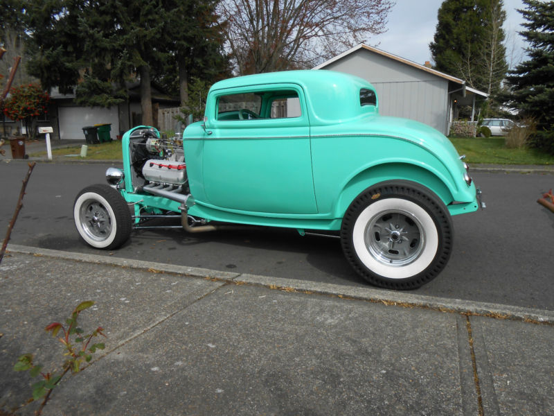 1932 Ford hot rod - Page 2 T2ec2004