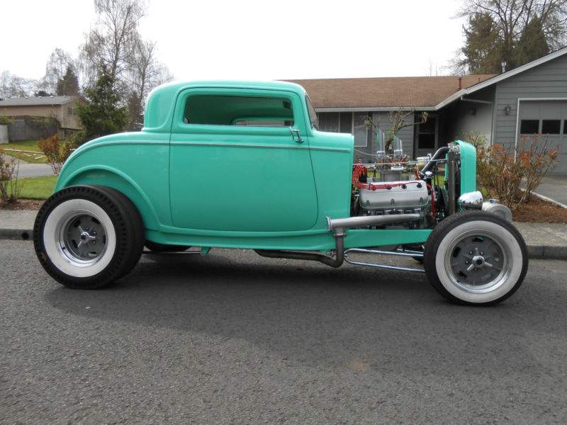 1932 Ford hot rod - Page 2 T2ec2006