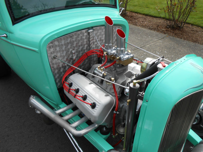 1932 Ford hot rod - Page 2 T2ec2007