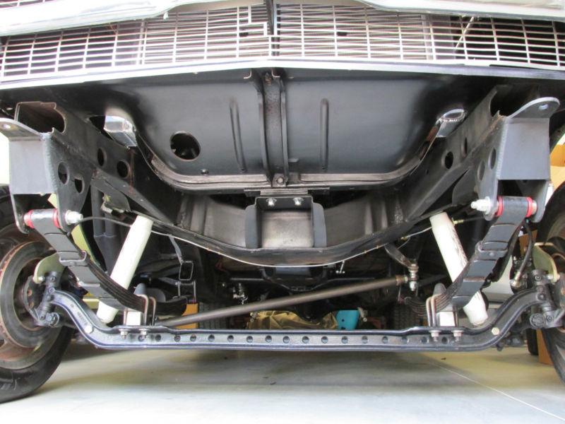 57' Chevy Gasser  T2ec2050