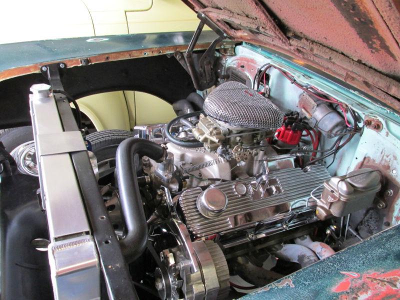 57' Chevy Gasser  T2ec2052
