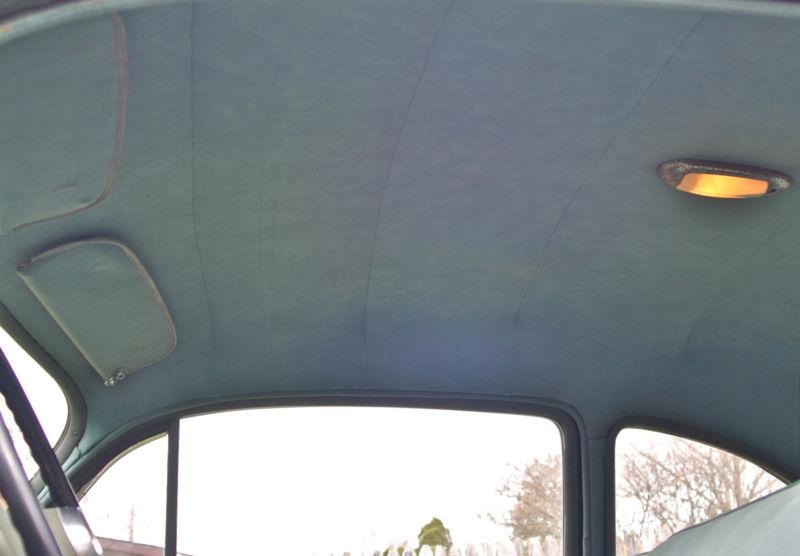 Chevy 1949 - 1952 customs & mild customs galerie - Page 3 T2ec2085