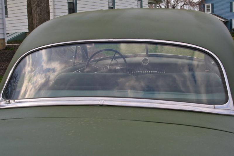 Chevy 1949 - 1952 customs & mild customs galerie - Page 3 T2ec2092