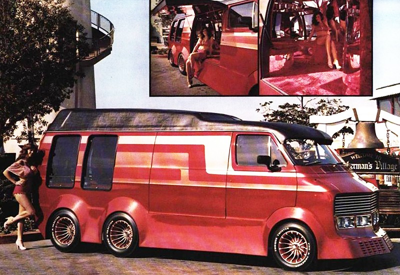 Golden age des Vans Theali10