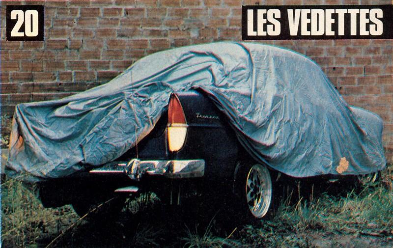 Simca Vedette customs Triano10
