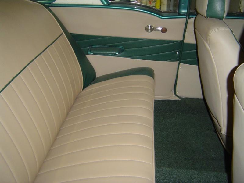 1950's Chevrolet street machine - Page 2 Untitl17