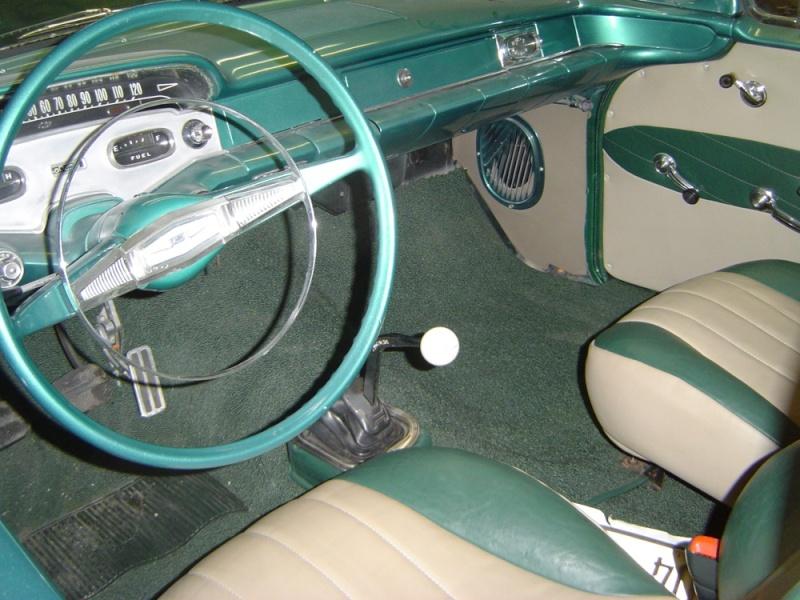 1950's Chevrolet street machine - Page 2 Untitl18
