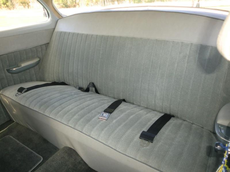 Chevy 1953 - 1954 custom & mild custom galerie - Page 2 X1953x18
