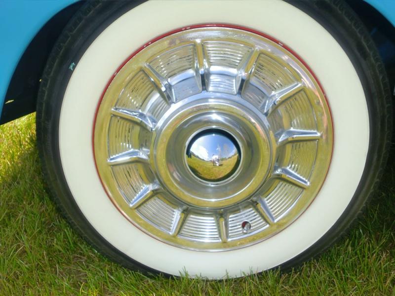 Chevy 1953 - 1954 custom & mild custom galerie - Page 2 X1953x20