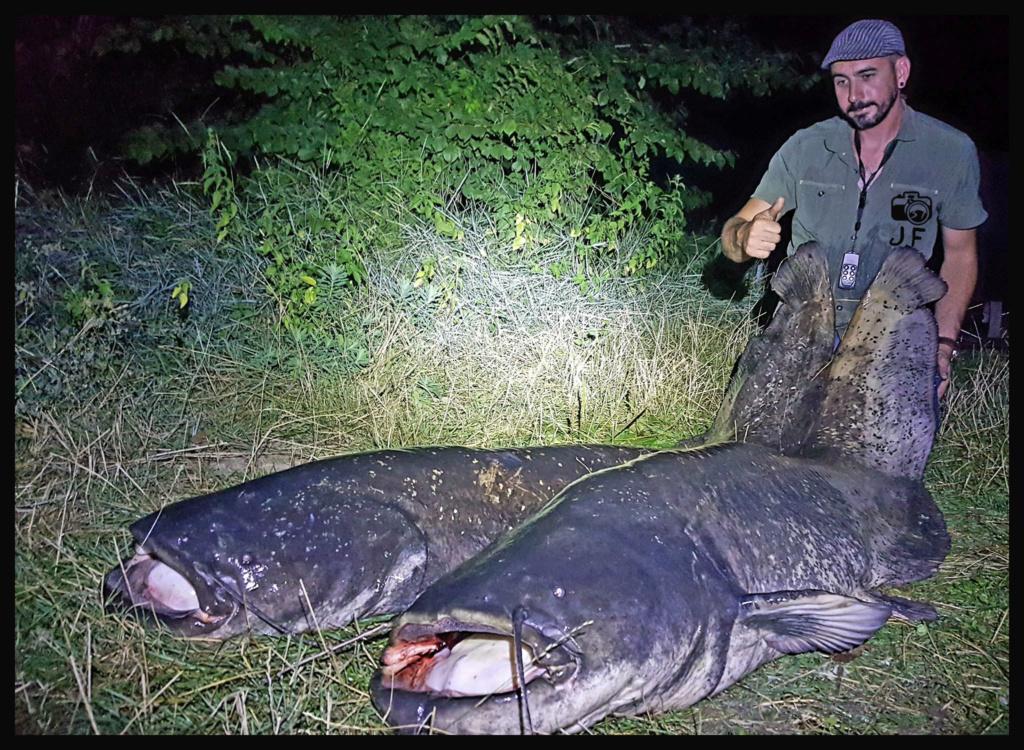 Il y a encore un pêcheur sur Lémerillon. John_e10