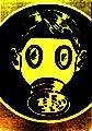 [Additifs] Astuce pour l'arome et le rendu en DIY (vinaigre) - Page 5 1540710