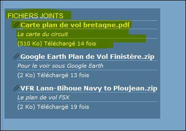 Un petit tour sur les côtes du Finistère - Page 2 Captur10