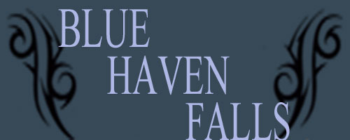 Blue Haven Falls Pack Page-h10