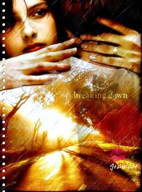 Edward & Bella Breaki10