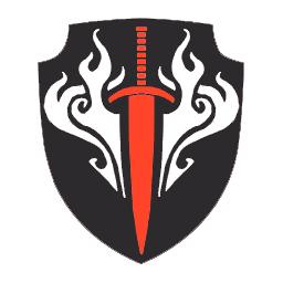 :: Les Chevaliers du Fort [LCDF] : une guilde soudée ! Guild_10