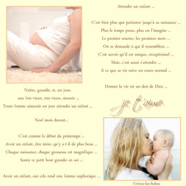 Une Maman....... 19397510