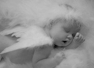mon bébé d'amour Guillaume et mon Papa chéri - Page 3 1_ange10