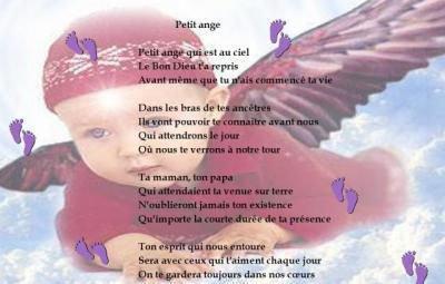 mon bébé d'amour Guillaume et mon Papa chéri - Page 3 20767510
