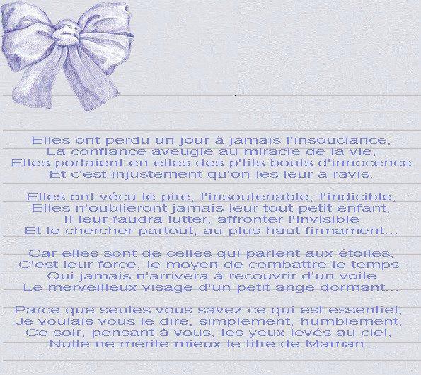 mon bébé d'amour Guillaume et mon Papa chéri - Page 3 21672710