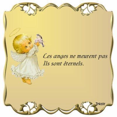 mon bébé d'amour Guillaume et mon Papa chéri - Page 3 22188010