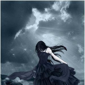 le temps n'Efface rien..... Juste le moment présent aide à vivre mieux Luna tu auras 3 ans d'ailes d'ange cet année le 17 mai 2013 je cite ton histoire qu'elle reste à jamais 24971110
