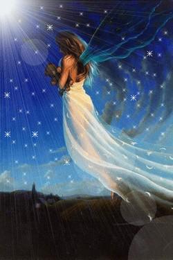 le temps n'Efface rien..... Juste le moment présent aide à vivre mieux Luna tu auras 3 ans d'ailes d'ange cet année le 17 mai 2013 je cite ton histoire qu'elle reste à jamais 27210712