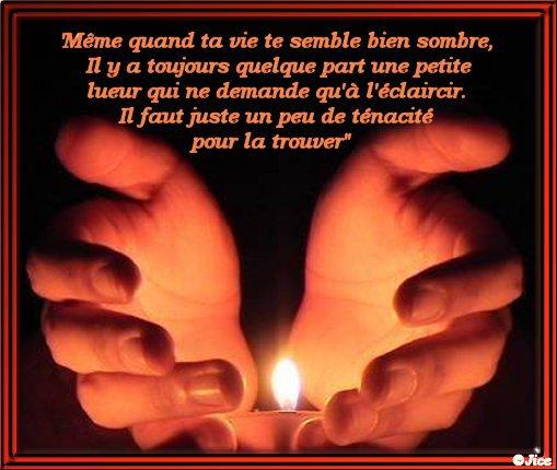 mon bébé d'amour Guillaume et mon Papa chéri - Page 3 29693710