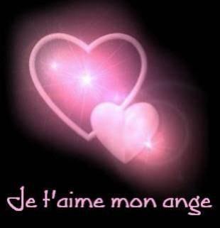 mon bébé d'amour guillaume - Page 3 46488410