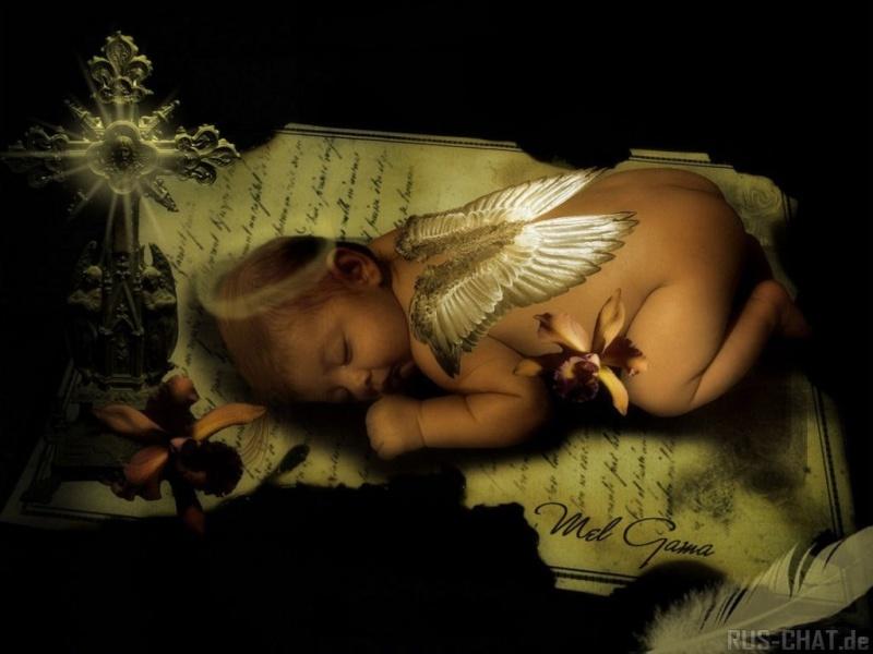 Musique et texte qui parle de nos ressentie de mamanges... ou des Anges Aiyvuy10