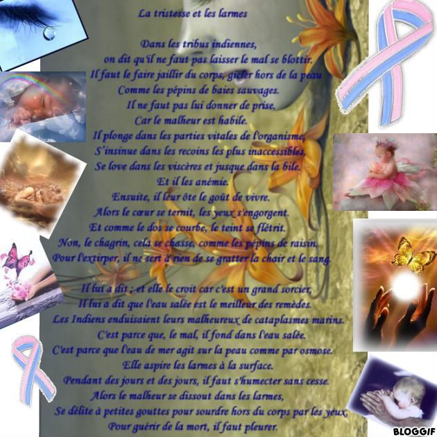 mon bébé d'amour Guillaume et mon Papa chéri - Page 3 Bloggi40