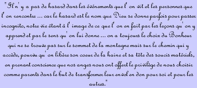 mon bébé d'amour Guillaume et mon Papa chéri - Page 3 Bv000011