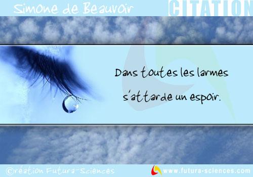 mon bébé d'amour guillaume - Page 3 Citati12