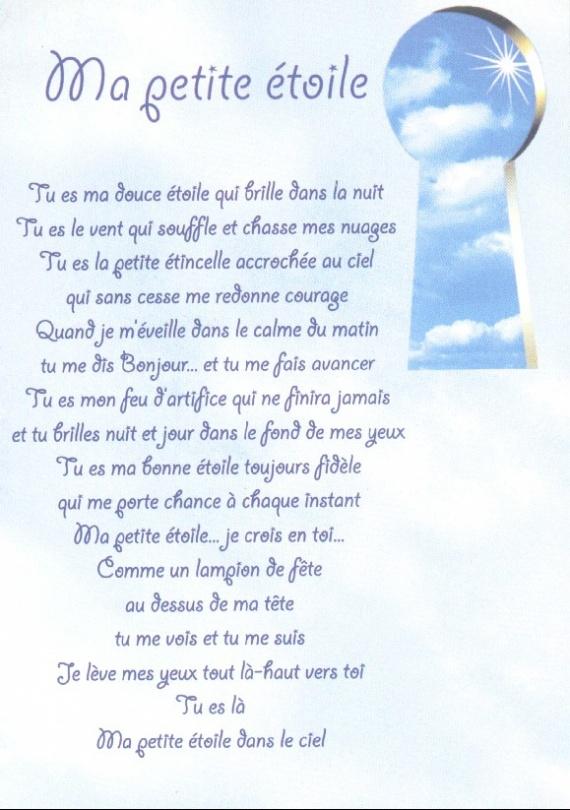 le temps n'Efface rien..... Juste le moment présent aide à vivre mieux Luna tu auras 3 ans d'ailes d'ange cet année le 17 mai 2013 je cite ton histoire qu'elle reste à jamais Image-11