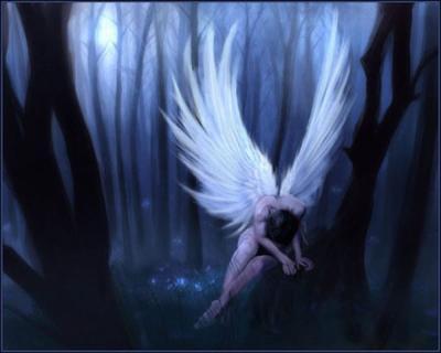 Musique et texte qui parle de nos ressentie de mamanges... ou des Anges Les_an10