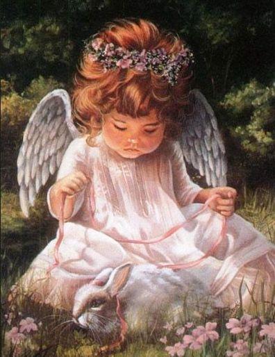 Musique et texte qui parle de nos ressentie de mamanges... ou des Anges Lindo_11