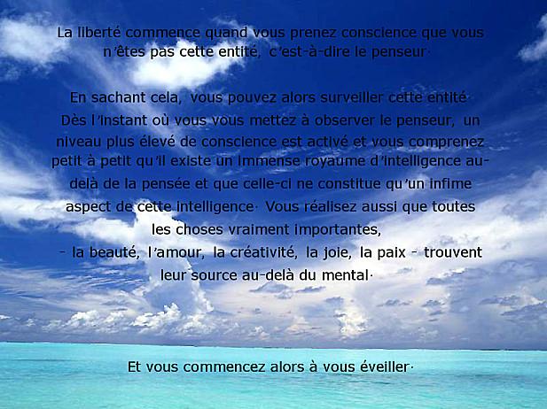 mon bébé d'amour guillaume - Page 3 Mer-ec10