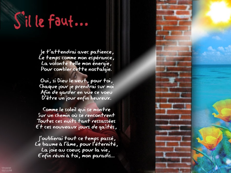 mon bébé d'amour Guillaume et mon Papa chéri - Page 3 Poeme_10